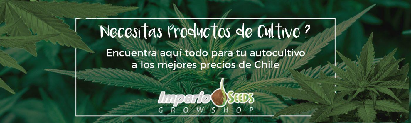 growshop imperioseeds